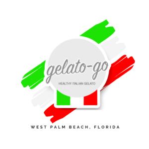 Gelato-Go-WestPalmBeach