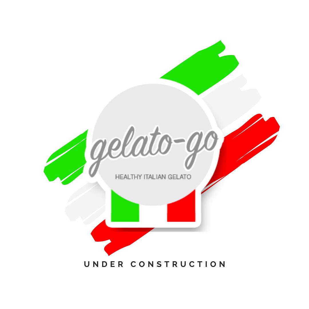 Gelato-Go-Miami