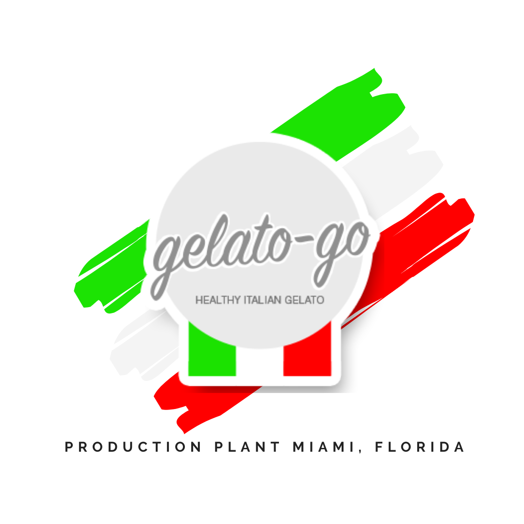 Gelato-Go-Production-Plant-Miami-Florida