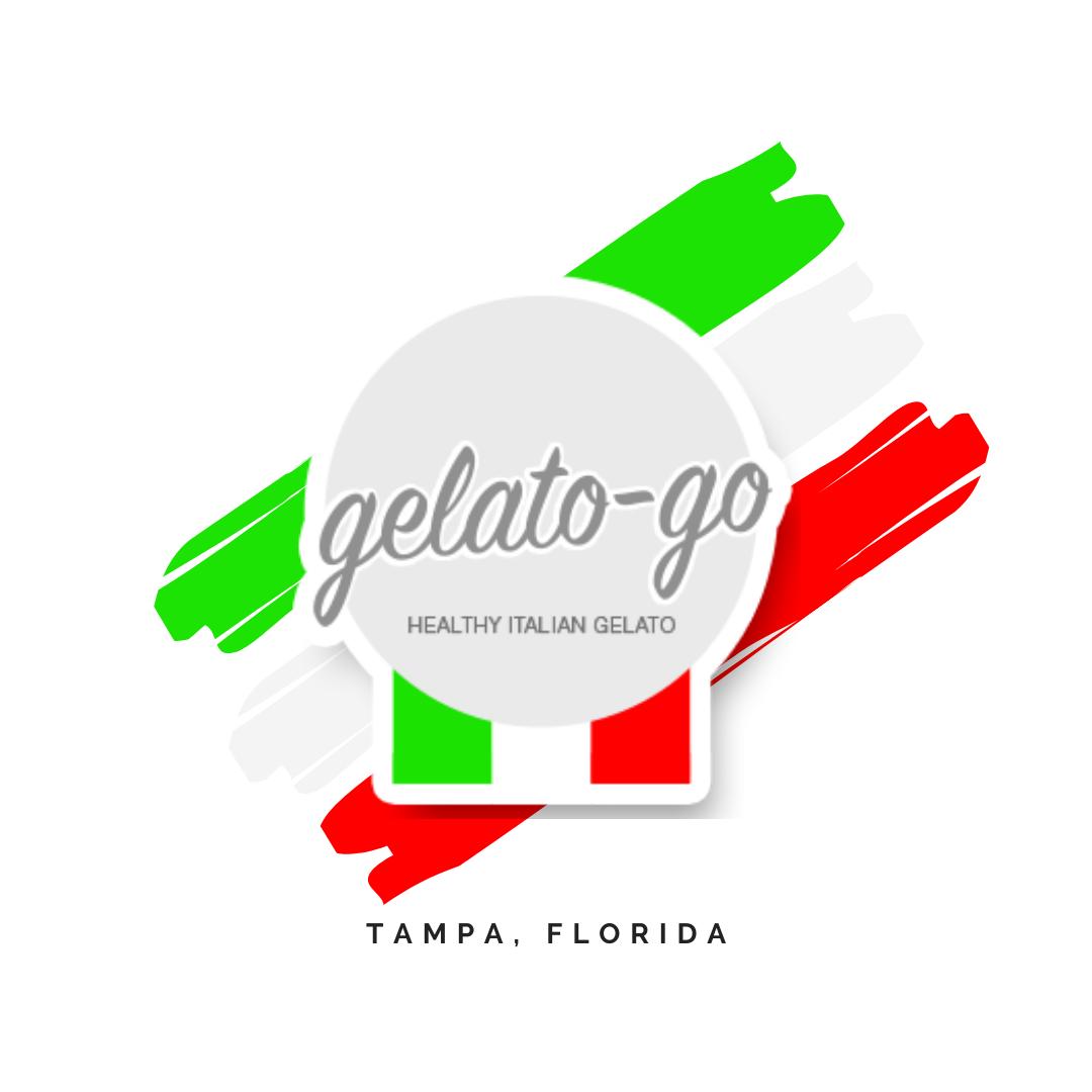 Gelato-Go-Tampa-Florida