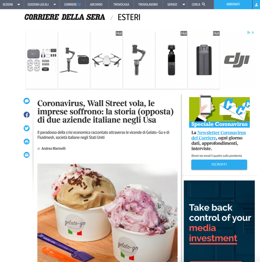 Gelato-Go-Corriere-Della-Sera