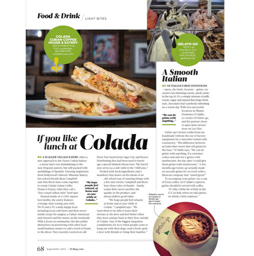 Gelato-Go-Food-And-Drink-Magazine