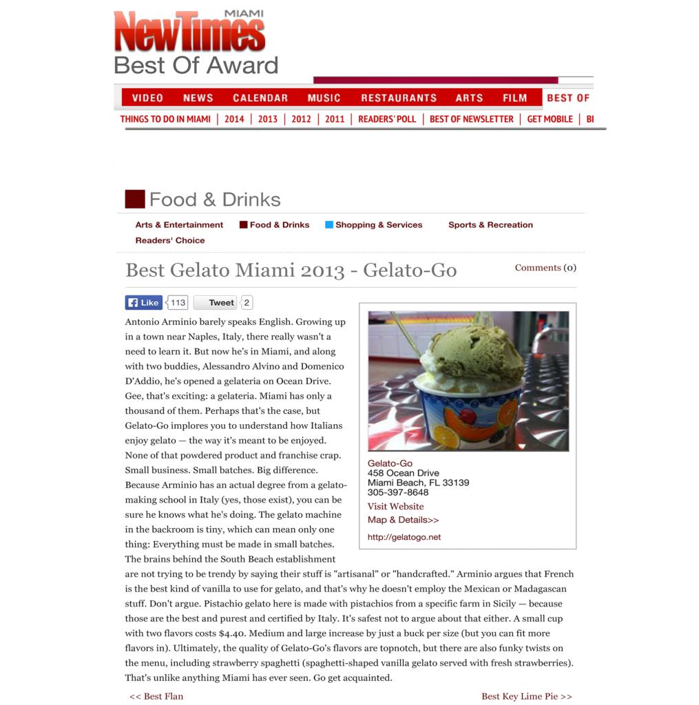 Gelato-Go-Miami-New-Times