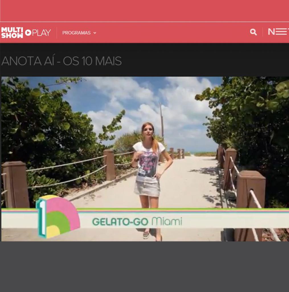 Gelato-Go-Multi-Show