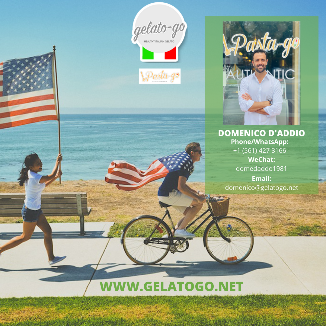 GelatoGo-PastaGo-Franchise