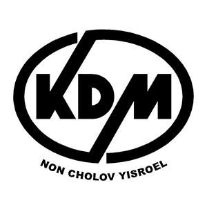 Kosher-label