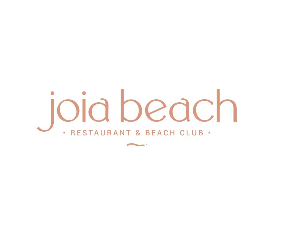 Joia-Beach-Logo