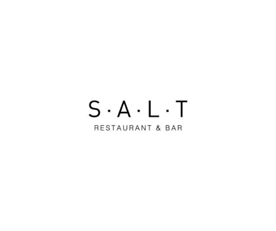 Salt-Marina-del-rey-Logo