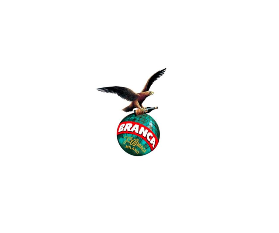 Fernet-Branca.Logo