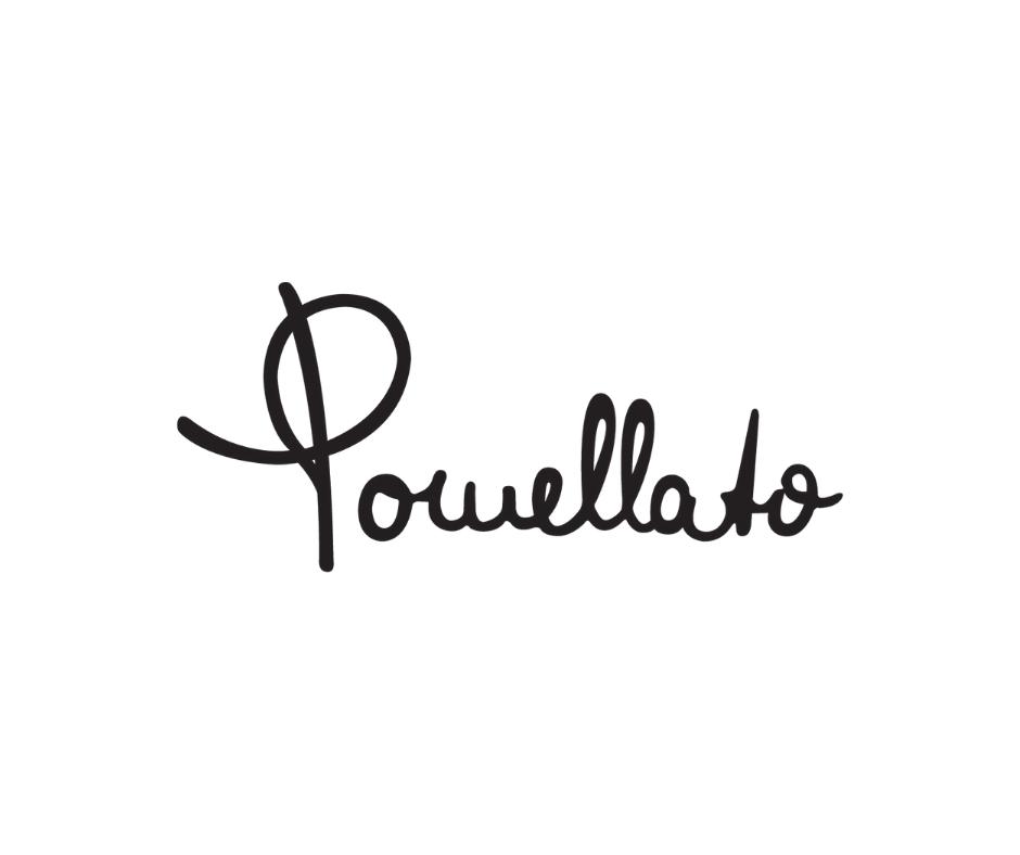 Logo-Pomellato