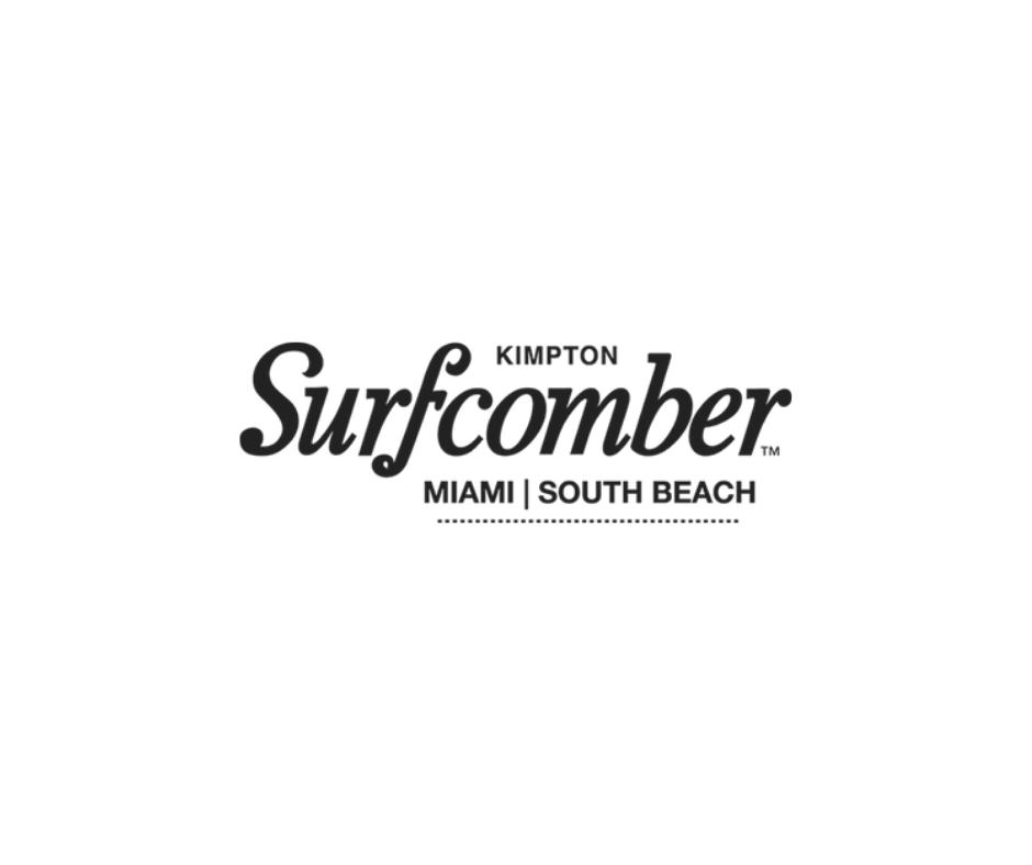Kimpton-Surfcomber-Logo