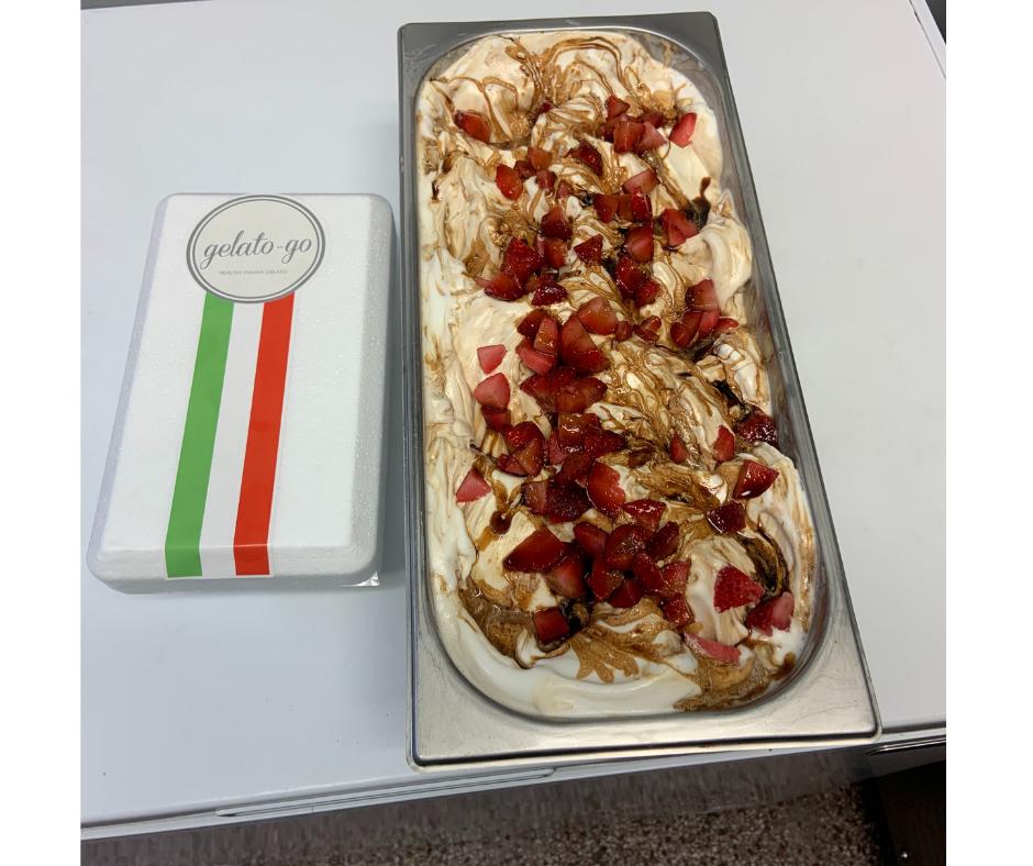 Aceto Balsamico di Modena-5