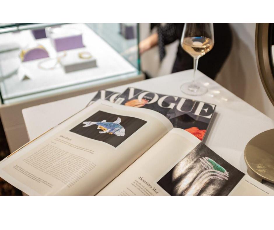 Vogue-Magazine-1